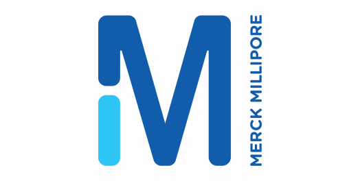 Merck_Millipore